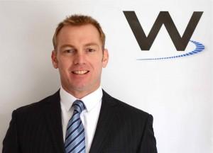 Managing Director Oggs Wayman wayman forensic experts