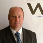 Dave Burgess Forensic Collision investigator and Vehicle Examiner