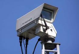 CCTV forensic expert witness