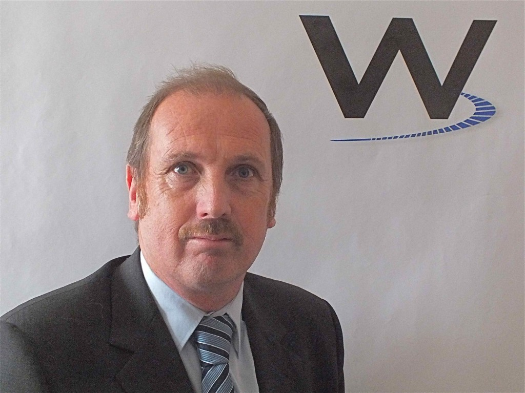 Phil Purvis expert forensic collision investigator