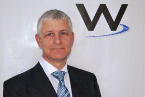 Alan Broadbent Senior Consultant Accident Investigator North UK